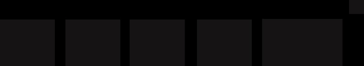 Athom_logo2