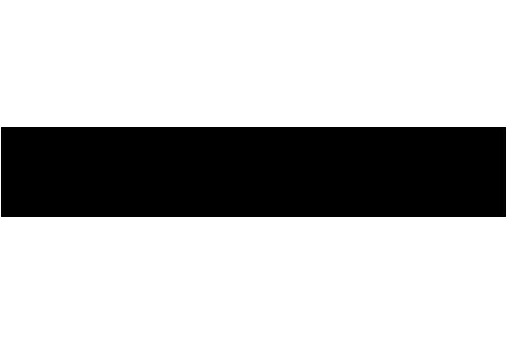 Видеотехника SONY