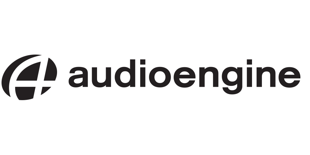 audioengine_logo