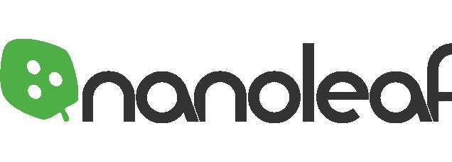 nanoleaf-logo