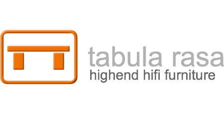 tabula-rasa-logo